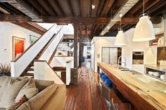 Image result for 5 Bennett Place Surry Hills