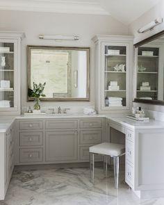 41 best vanity chairs images bedroom decor bedrooms dressers rh pinterest com