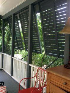 11 Best Beach house exterior images   Doors, Balcony, Cottage