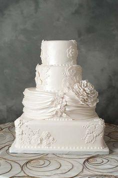 cakes-online