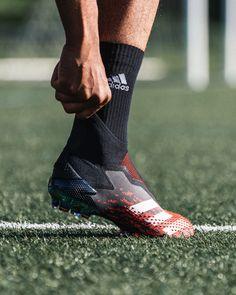 ADIDAS PREDATOR 20.3 FG Youth Sizes Soccer City