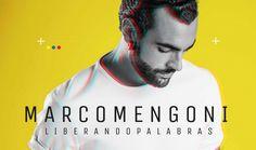 Marco Mengoni dará un único concierto en España