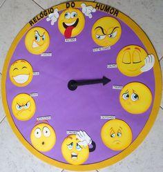 Resultado de imagem para cartela de emojis triste e feliz