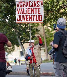 Protest Posters, Cards, Blog, Travel, Anarchism, Socialism, Woman Warrior, Wrestling, Viajes