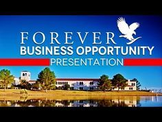 A new Forever Living's Business Opportunity Presentation with Detailed Forever Living's Compensation & Marketing Plan created by Forever Living Products for . See how we can help you to find the right business to start your life. Marketing Plan Outline, Marketing Plan Template, Restaurant Marketing Plan, Forever Living Aloe Vera, Forever Aloe, Strategic Marketing Plan, Forever Living Business, Forever Living Products, Business Opportunities