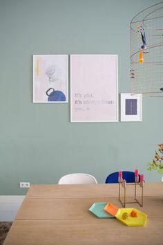 living room ideas – New Ideas Wall Colors, House Colors, Scandinavian Interior Design, Scandinavian Style, Fantasy House, Living Room Interior, Interior Architecture, Interior Decorating, Interior Ideas
