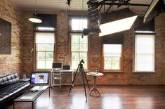 Studio gallery - photographix