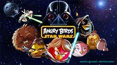 angry-birds-star-wars - CAN.NOT.WAIT #nerdalert