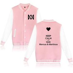 Marcus and Martinus Hoodies Sweatshirts Pullover Oversized Coat Top – Cool Fashion Gift Gifts For Young Women, Clothes For Women, Oversized Coat, Hoodies, Sweatshirts, Graphic Sweatshirt, Christmas Gifts, Womens Christmas, Long Sleeve