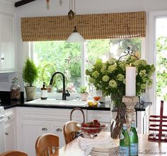 gallery some kitchen window ideas for your home seat stories