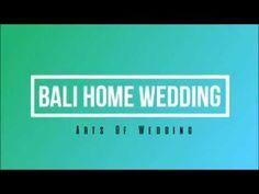 Wedding Dinner Reception - Shan & Qi Jun