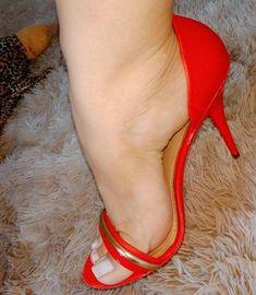 high heels – High Heels Daily Heels, stilettos and women's Shoes Hot Heels, Sexy Legs And Heels, Sexy High Heels, High Heels Stilettos, Stiletto Heels, Pumps, Sexy Feet, Pantyhose Heels, Stockings Heels
