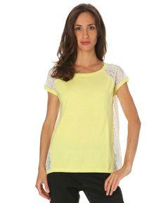 #vente SINEQUANONE sur BazarChic ! # robe #top #jupe #pantalon #accessoires