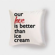 cojin-love-better-than-ice-cream-by-pilou