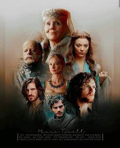 funko game of thrones Game of Thrones Asoiaf Game Of Thrones Jaime, Game Of Thrones Cersei, Funko Game Of Thrones, Pop Game Of Thrones, Game Of Throne Daenerys, Game Of Thrones Funny, Game Of Thrones Houses, Game Of Thrones Wallpaper, Game Of Thrones Artwork