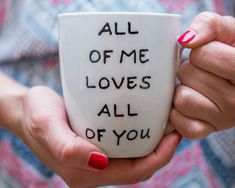 Hey, I found this really awesome Etsy listing at https://www.etsy.com/listing/217544867/personalized-mug-personalized-mens-gift