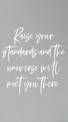 phone wallpaper phone background quotes to live by free phone wallpapers free iPhone wallpaper free phone backgrounds inspirational quotes phone wallpapers pretty phone wallpapers Life Quotes Love, Great Quotes, Quotes To Live By, Me Quotes, Motivational Quotes, Inspirational Quotes, Unique Quotes, Phone Wallpaper Quotes, Quote Backgrounds