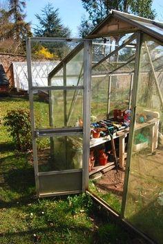 25 diy greenhouse plans you can build on a budget garden outdoor rh pinterest com