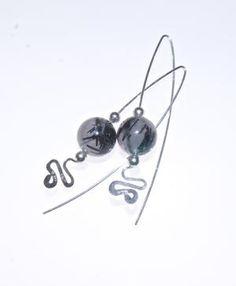 Kla-E-3267 Bathroom Hooks