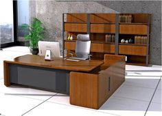 boss tableoffice deskexecutive deskmanager. Modern Chinese Style CEO Office Table Desk Executive Special For Sale, China Boss Tableoffice Deskexecutive Deskmanager