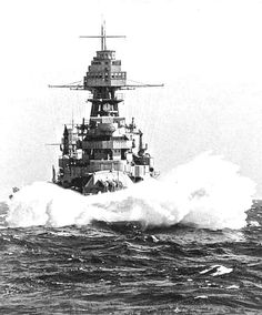 lahoriblefollia:  USS Arizona, 1930's