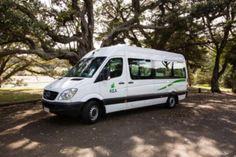 Luxury 2 Berth camper van with shower for hire in Australia. http://www.campervans.com/australia.html