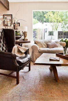 360 best interior design inspiration images my dream house home rh pinterest com