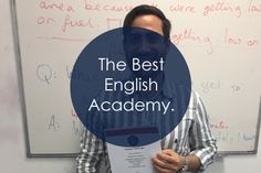 Oxford English Academy is the best English Academy where you need to be if you want to learn English.Click VISIT for more English learning hints and tips.#oxfordenglishacademy #learnenglish #learnenglishcapetown #englishcourse
