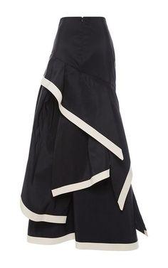 1ebc9398fa57 952 best Dark Fashion images on Pinterest   Dark fashion, Dress ...