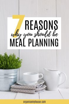 Kitchen Organisation, Recipe Organization, Money Saving Meals, Save Money On Groceries, Monthly Meal Planning, Menu Planning, Cheap Meals, Easy Meals, Grocery Savings Tips