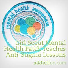 101 Best Fighting Mental Health Stigma Images Mental Health Stigma