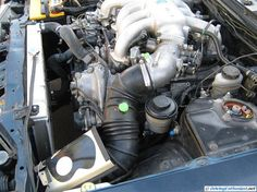 646 best engine swaps images engine swap engineering honda rh pinterest com