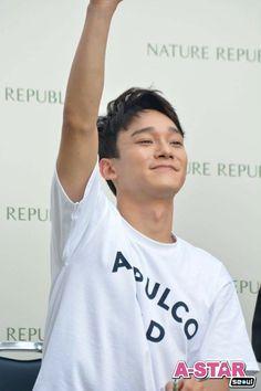 *raising hand as well*