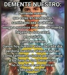 Xdxd créditos a @_chofiii09_  que me lo paso :v Pewdiepie, Youtube Memes, My Mood, Funny Posts, Jokes, Lol, Frases, Famous Youtubers, Youtubers