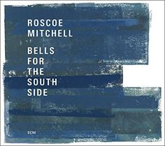 Roscoe Mitchell contrasts and for the first time - combines the sounds and distinctive characters of his four trios in an exhilarating double album recorded at Chicago's Museum of Contemporary Art. Multi-instrumentalist and composer Mitchell had been invited to premiere new music at the museum in the context of the exhibition The Freedom Principle which celebrated the directions in music and art set in motion by the AACM on Chicago's South Side. He offers what amounts to a composer…