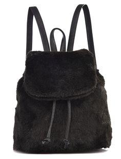 http://www.lamoda.co.uk/spice-up-ya-life-black-faux-fur-backpack