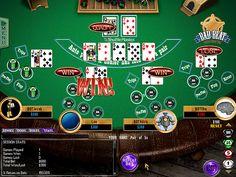 Phnatom efx online casino casino holdem