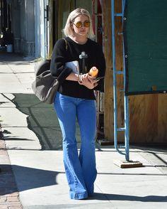 Хилари Дафф | Hilary Duff