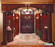 Bathroom, Bathrooms, Bathroom Photos, Interior Design Photos, Home Interior Design Photos - getdecorating.com