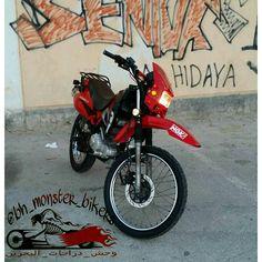 @bahrain_bikers_show . . للبيع تريل بحالة ممتاز  التسجيل و التبيم: سنة كاملة  اول سلفاول هندل للتشغيل رقم التواصل:33156015 . .   الان يمكنك أضافة  صوره مع دراجتك او فيديو استعراضي خاص بك او مع اصحابك  على الحساب الثاني .  @bahrain_bikers_show @bahrain_bikers_show @bahrain_bikers_show  #دراجات_نارية#بايكرز#دراجات_هوائية#البحرين#اعلانات#للبيع#المنامة#المحرق#دراجات_البحرين#بحرين_بايكرز…