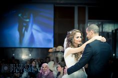 noor_nazzal_and_mohannad_shaath_wedding_37