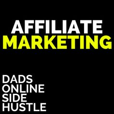 One of the best ways to get started making money online is with Affiliate Marketing! Check out my Pins for tips, tools and trick. And join my FREE Facebook Group for weekly trainings and Q&A's. Make Money Online, How To Make Money, How To Get, Free Facebook, Affiliate Marketing, Get Started, Dads, Join, Tools