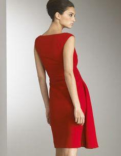 valentino-side-drape-dress-2