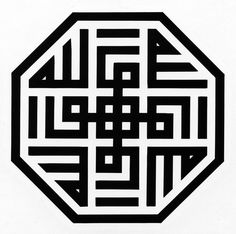 Calligraphy by Hassan Massoudy   Islamic Arts and Architecture
