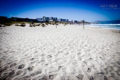 35 Properties and Homes For Sale in Blue Lagoon, Langebaan, Western Cape Club Mykonos, Provinces Of South Africa, Nature Reserve, Blue Lagoon, Atlantic Ocean, Coastal Homes, Cape Town, Continents, West Coast