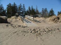 Beach cottage Shediac, New Brunswick - Bing Images