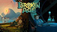 #BrokenAge Para más información sobre #videojuegos síguenos en Twitter: https://twitter.com/TS_Videojuegos y en www.todosobrevideojuegos.com