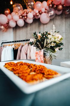 Manusia Launch Party | March 2020  #eventdeisgn #corporateevent #launchparty #launch #fashionlaunch #fashionlaunchparty #eventdecor #launchpartyinspiration #popup #popupparty #popupevent #basel #switzerland #launchpartyfood #vegetarian #vegetarianfood
