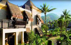 22 best thailand honeymoon images thailand honeymoon karon beach rh pinterest com