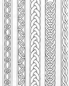 celtic pattern - - yahoo image search results - diy tattoo images . - celtic pattern – – Yahoo image search results – diy tattoo images – - Celtic Symbols, Celtic Art, Celtic Mandala, Celtic Runes, Celtic Crafts, Mayan Symbols, Celtic Dragon, Egyptian Symbols, Viking Runes